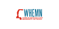 WHEMN | Women in Higher Education Mississippi Network